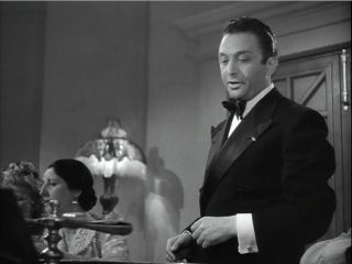 Image result for marcel dalio in casablanca
