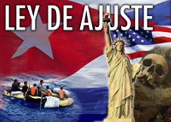 https://i0.wp.com/www.trabajadores.cu/wp-content/uploads/2015/12/Ley-de-ajuste-cubano.jpg