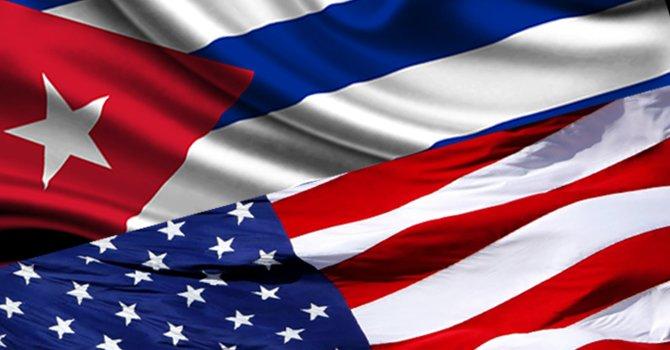 """Resultado de imagen para Presentan """"Ley de Libertad para Viajar a Cuba"""" en Senado de EEUU"""