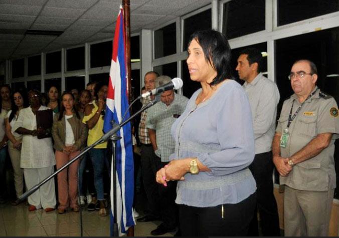 https://i0.wp.com/www.trabajadores.cu/wp-content/uploads/2018/11/cooperantes-cubanos-3.jpg