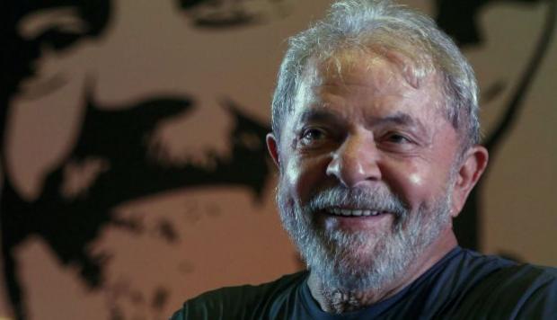 https://i0.wp.com/www.trabajadores.cu/wp-content/uploads/2019/01/Luiz-In%C3%A1cio-Lula-Da-Silva_AFP.x70014.jpg