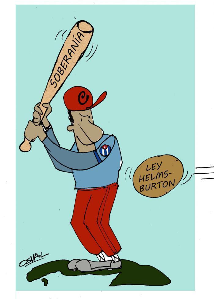 ley-helms-burton-2-caricatura-osval