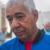 Llegan Alazanes a Guadalajara y Martí anuncia titulares