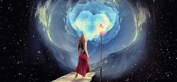 Portal 11-11-2020 trabaja tu luz