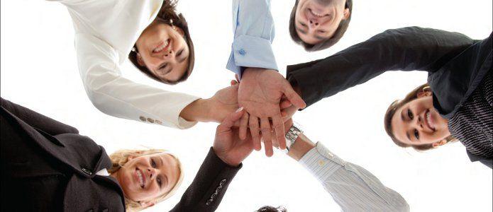 Hablemos acerca de los Valores en el Trabajo: ¿Cómo influye y cómo hablan de nosotros en una empresa? ¿Por qué son de suma importancia? ¡ENTRA!