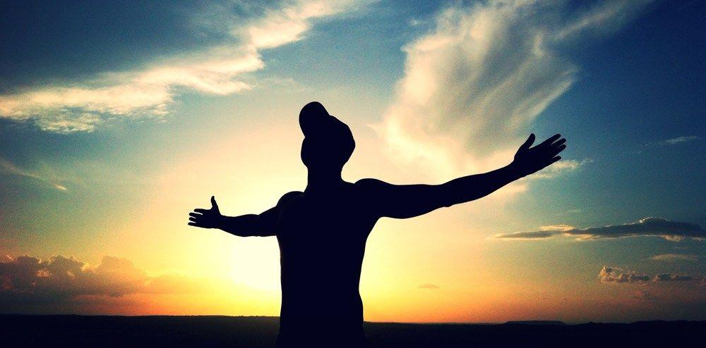 Qué es y Cómo alcanzar la superación personal