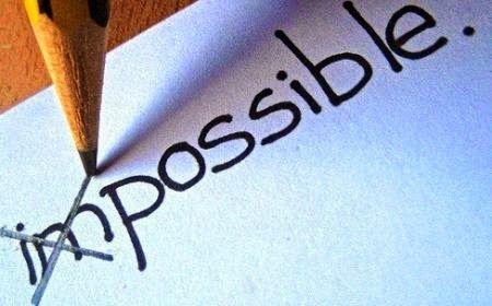 La abundancia de motivación es vital para lograr un objetivo. Te enseñamos algunas formas de MOTIVARSE a uno mismo de la MEJOR FORMA posible. ¡ENTRA!
