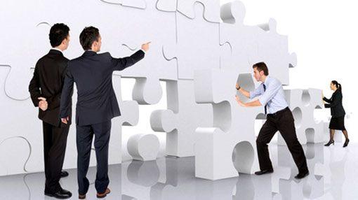 Principios morales en los negocios
