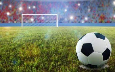 Lecciones de Fútbol para tu Negocio