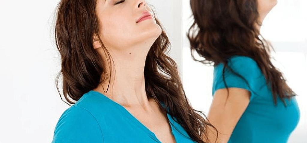 Sugerencias para controlar la ansiedad