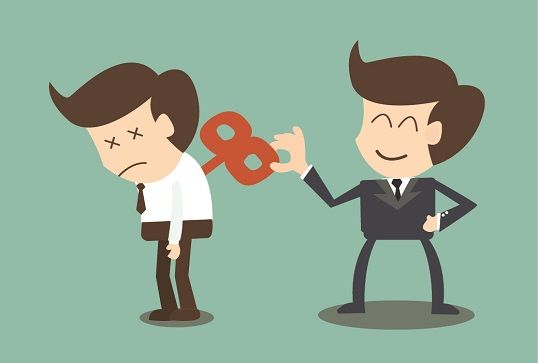 ¿Qué es el coaching y por qué usarlo en las empresas?