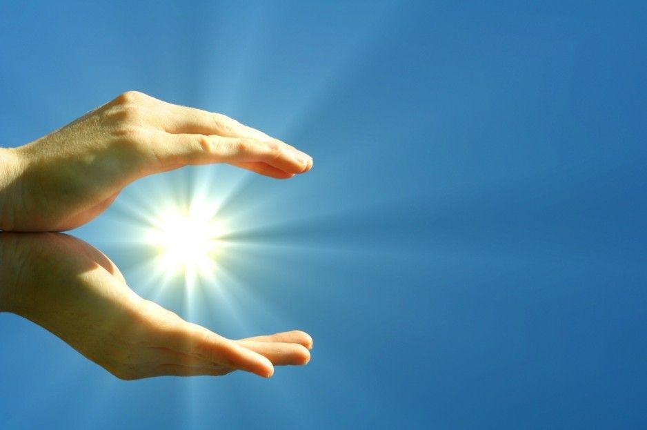 Añade actividades que te llenen de energía
