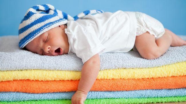 Recomendaciones para dormir bien