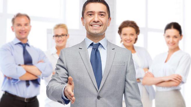 Cómo brindar un buen servicio o atención al cliente.