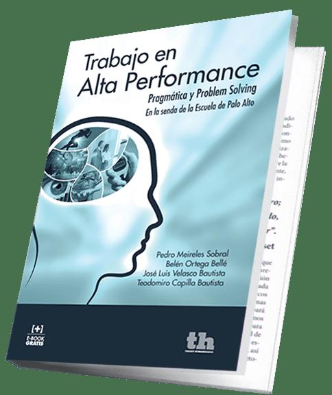 Conferencia y presentación del libro en Zaragoza – Ibercide – Centro Ibercaja de Desarrollo Empresarial