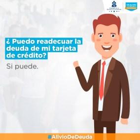 aliviodedeudafoto (12)