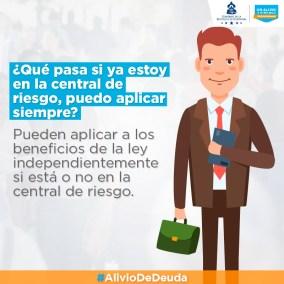 aliviodedeudafoto (14)