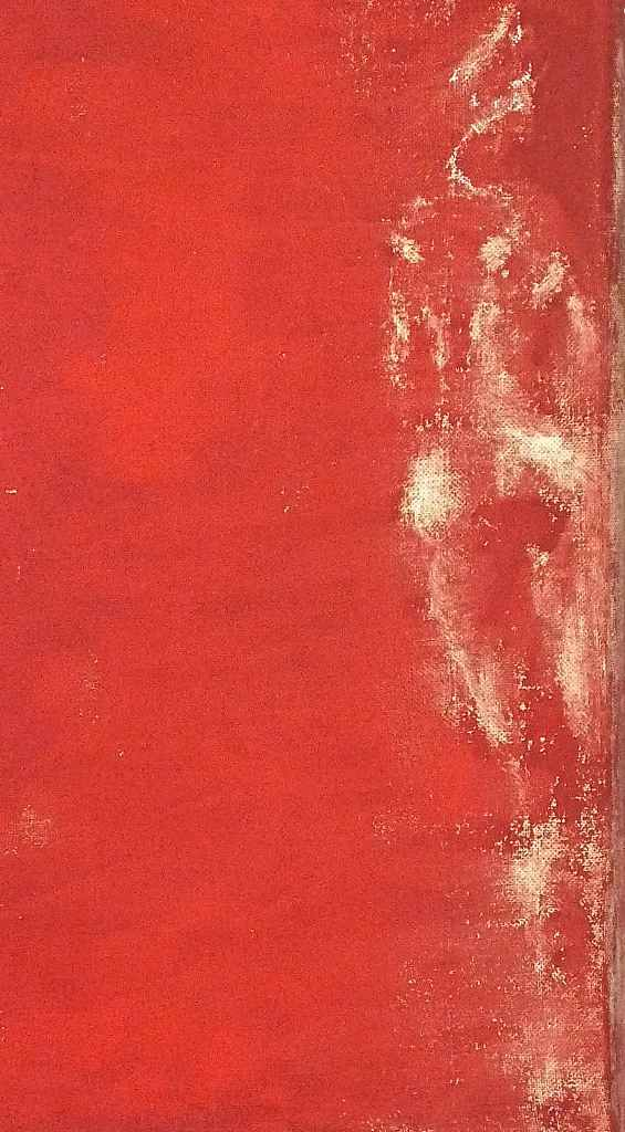 meta-morphose detail 1 Bruno Rossi artiste peintre Neuchâtel 2012 2018
