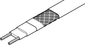 Raychem HWAT-M Cable (498639-000) from KSM Limited