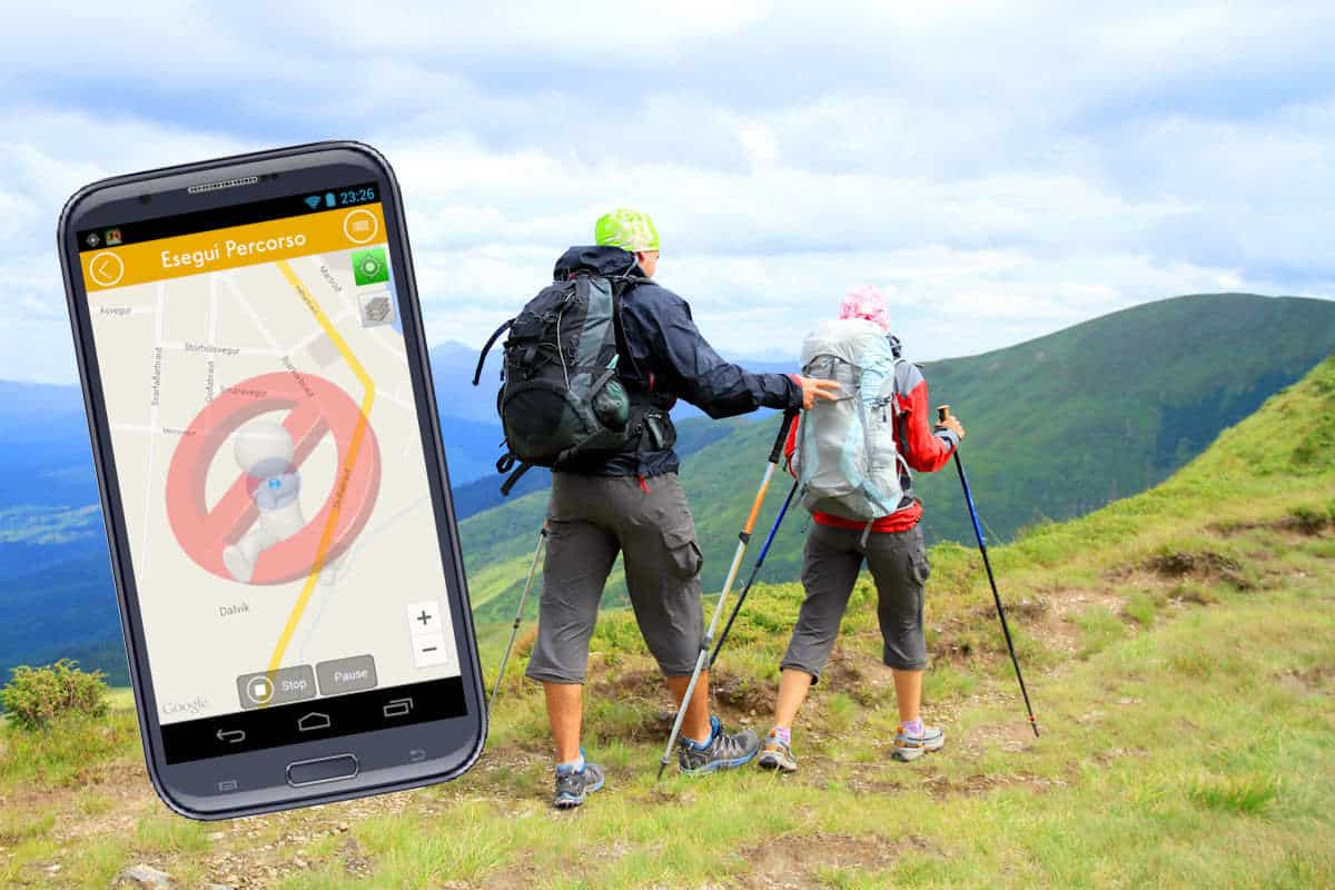 trekking-alert-path