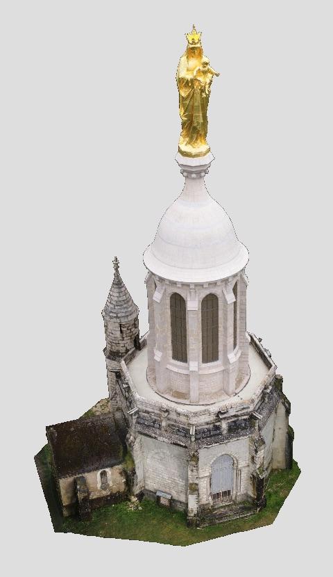 notredamedetang Notre-Dame d&#038;#39Etang </a data-recalc-dims=