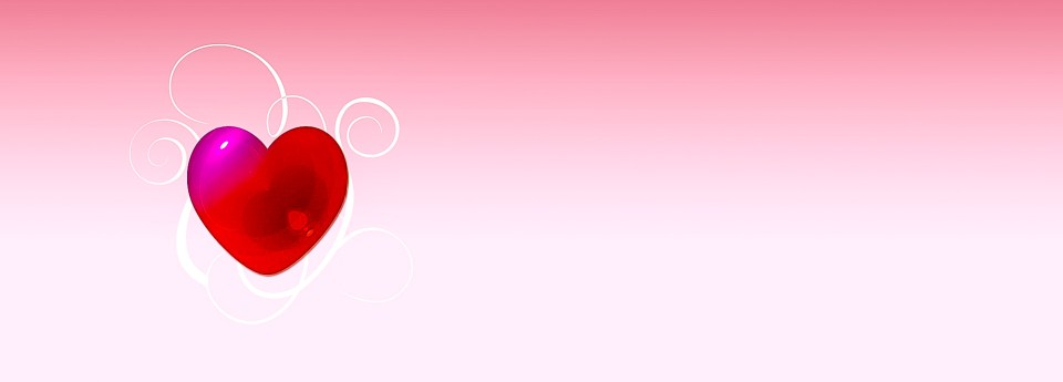 Heart-on-red-background-free-stock-photo-hd-public-domain-pictures
