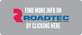 get information on roadtec construction equipment tracey road equipment