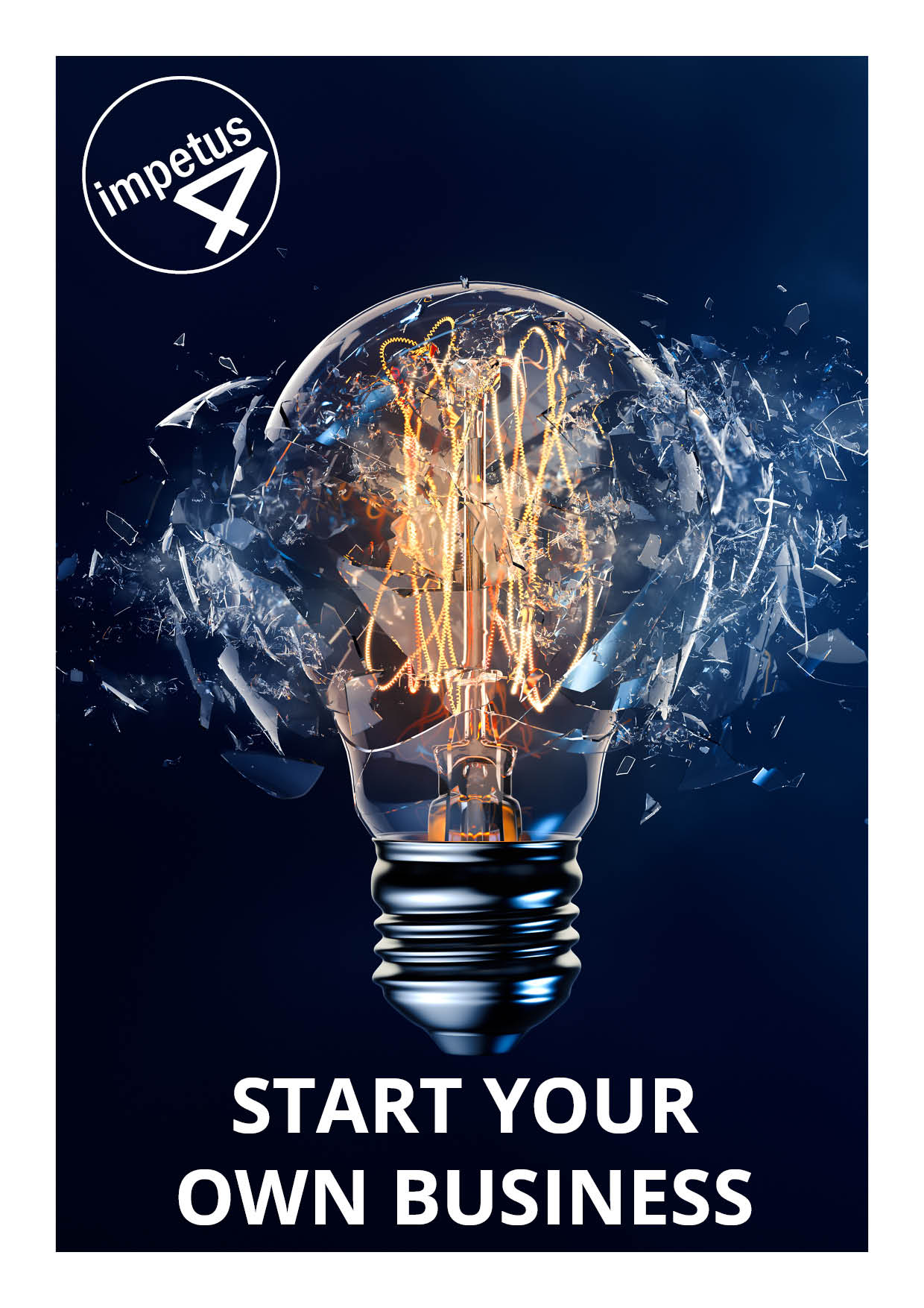 Start Your Own Business Ebook