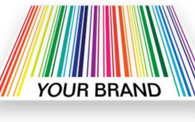 5 easy ways to build an awesome personal brand