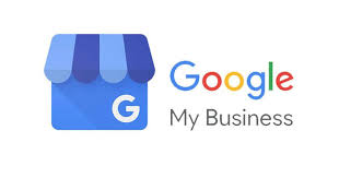 Make the most of your Google My Business profile