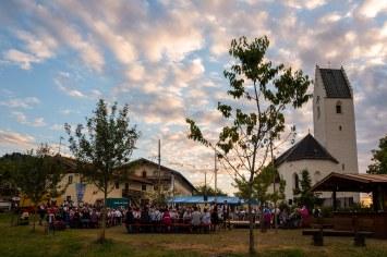 Dorffest-Rossholzen-1800058