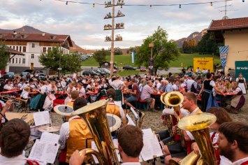 Dorffest-Rossholzen-1800125