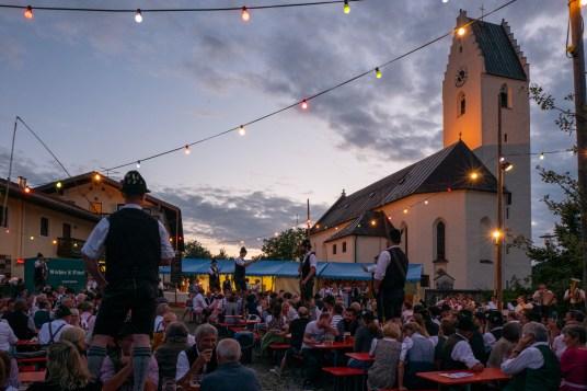 Dorffest-Rossholzen-1800415