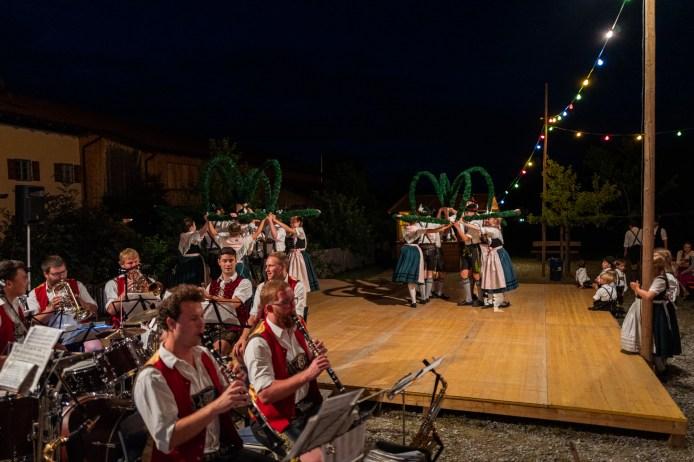 Dorffest-Rossholzen-1800522