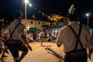 Dorffest-Rossholzen-1800681