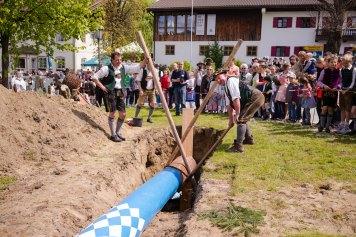 Maibaum-Altenbeuern-1008971