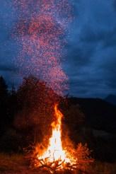 Bergfeuertanz-Dandlberg-Alm-1330684