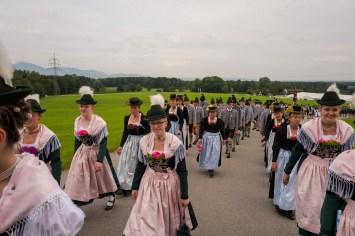 GAufest-Lauterbach-1370871