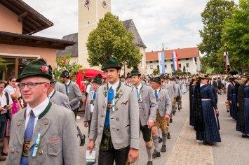 GAufest-Lauterbach-1390449