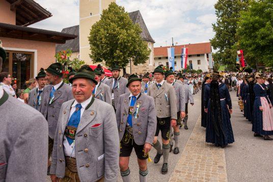 GAufest-Lauterbach-1390451