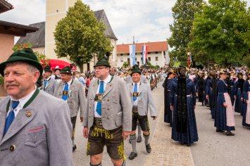 GAufest-Lauterbach-1390452