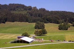 Festzeltaufbau-Rossholzen-1006419