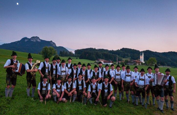 Goaßlschnalzer-Rossholzen-1480959-2