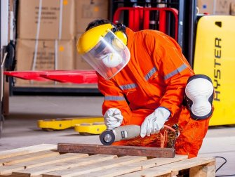 safety-ppe
