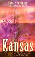 Kansas.jpg (Kansas.jpg)