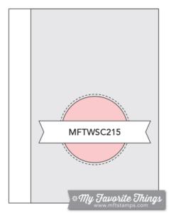 MFTWSC215
