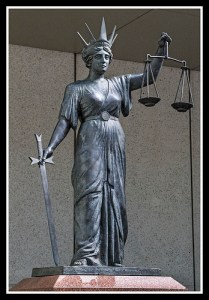 Scales of Justice by Sheba_Also on Flickr