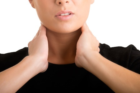 Symptoms of hypothyroidism, symptoms of a low thyroid