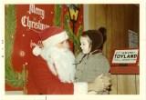 Santa & Me, 1969