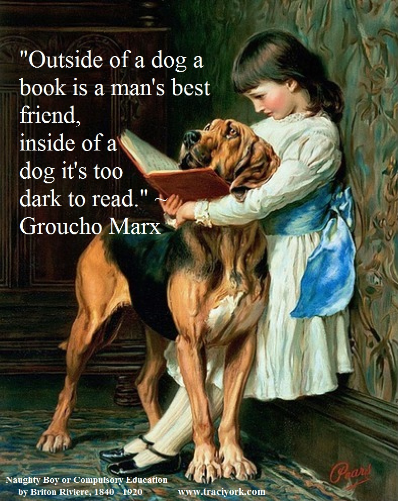 Book best friend